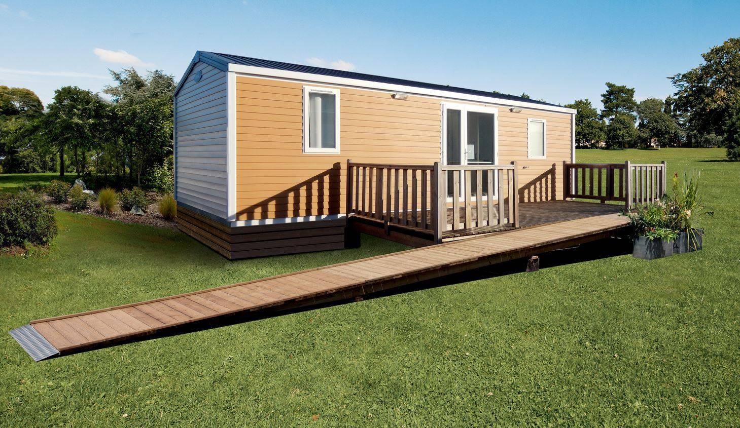 camping pas cher dans les hautes pyr n es camping du lavedan montagne midi pyr n es. Black Bedroom Furniture Sets. Home Design Ideas